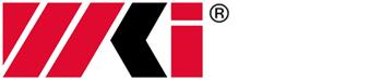 WKI Unternehmensgruppe Logo